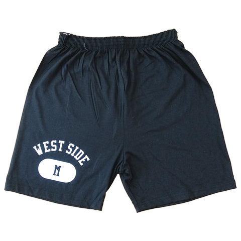 Westside Shorts