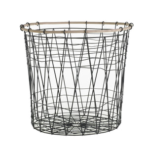 Bellina Basket