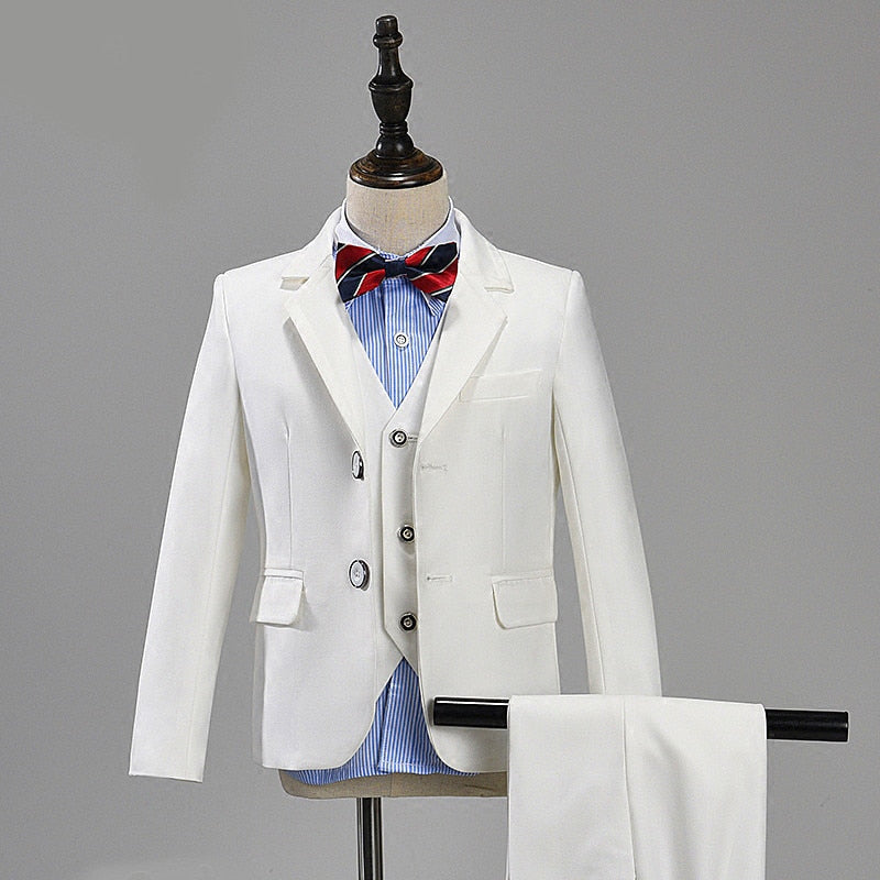 Formal Party Boy Suit