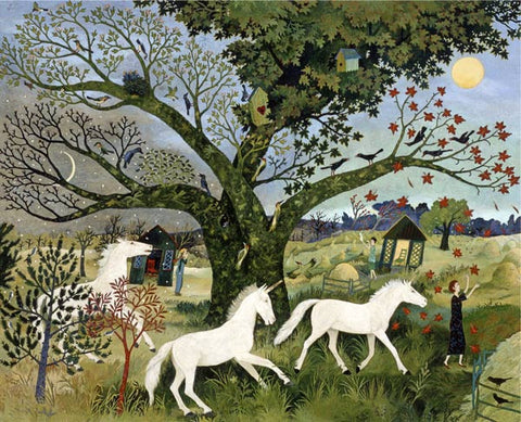 Anna Pugh - Weatherman