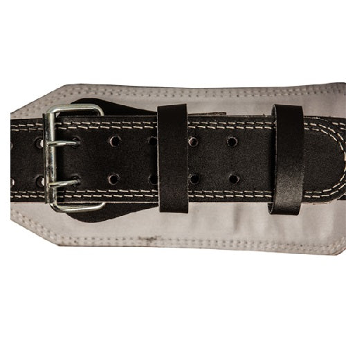 Fitness Freakz Leather Weight Training Belts