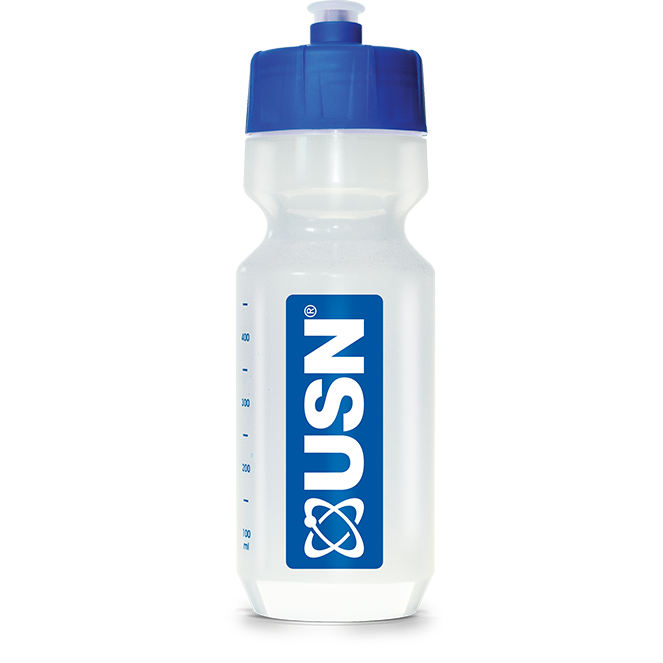 USN Purefit Water Bottle 800ML
