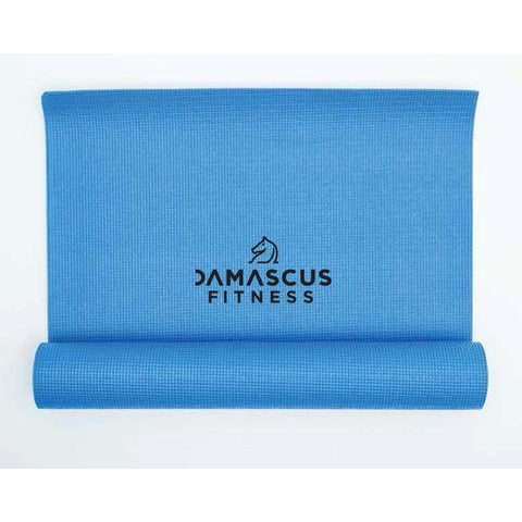 Damascus Fitness Yoga Mat