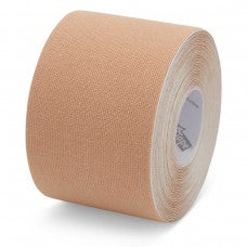 KTape 5cm Beige Single
