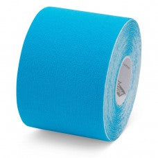 KTape 5cm Blue Single