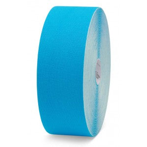 KTape Blue XXL Single Roll 22m