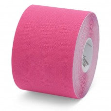 KTape 5cm Pink Single