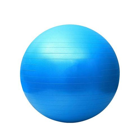 Damascus Fitness Stability Ball