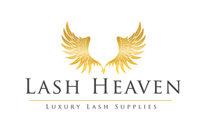 Lash Heaven Top Eyelash Extensions Supplier in UK