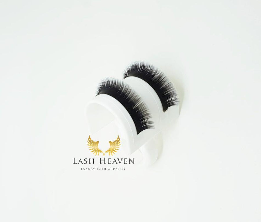Lash Ring - Lash Heaven