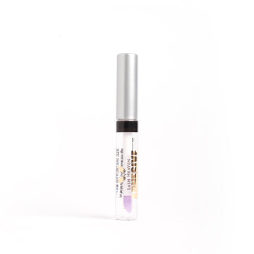 Superdry 6.5ml - Lash Heaven