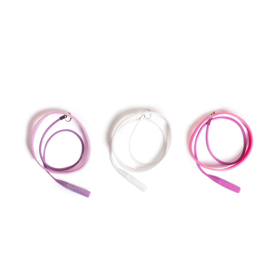 Tweezer Wristbands - Lash Heaven