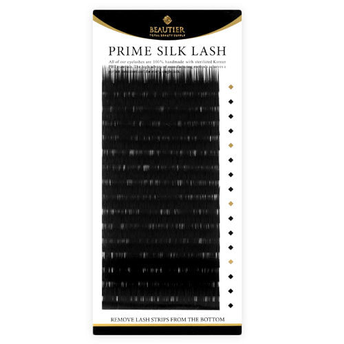 Prime Silk 0.15 (Mixed) - Lash Heaven