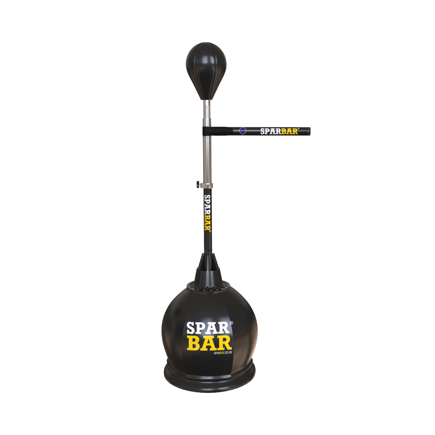 SPARBAR® PRO SERIES - GEN 2X CLASSIC EDITION