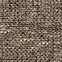 Flat Woven Brown