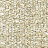 Ribbed Chenille Beige