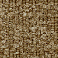 Ribbed Chenille Sand