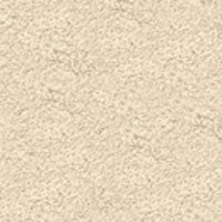 Ultrasuede Almond