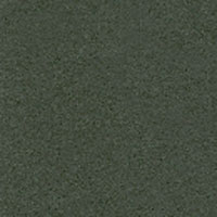 Ultrasuede Bottle Green