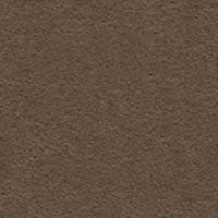 Ultrasuede Brown