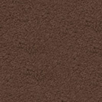 Ultrasuede Brownstone