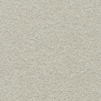 Ultrasuede Cement