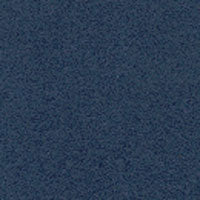Ultrasuede Cobalt Blue