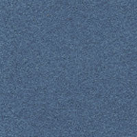 Ultrasuede Cornflower