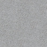 Ultrasuede French Grey