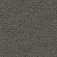 Ultrasuede Graphite