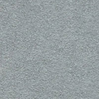 Ultrasuede Gray