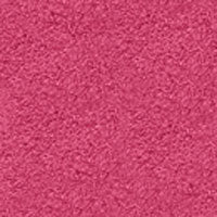 Ultrasuede Hot Pink