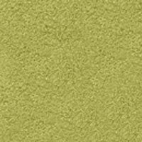 Ultrasuede Lime