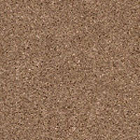 Ultrasuede Maple Wood