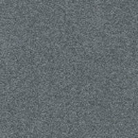 Ultrasuede Marine Grey