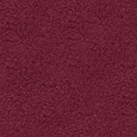 Ultrasuede Mulberry