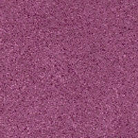 Ultrasuede Orchid