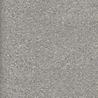 Ultrasuede Pebble