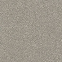 Ultrasuede Putty