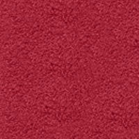 Ultrasuede Red