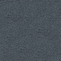 Ultrasuede Slate Blue