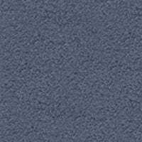 Ultrasuede Steel Blue