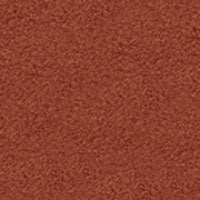 Ultrasuede Terracotta