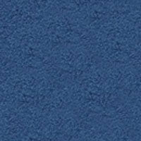 Ultrasuede True Blue