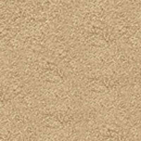 Ultrasuede Wheat