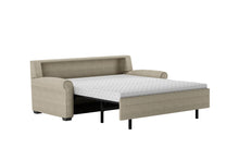 Gaines Comfort Sleeper