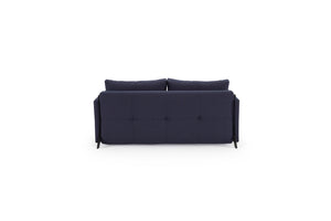 Cubed Sofa with arms