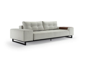 Grand Deluxe Excess Lounger