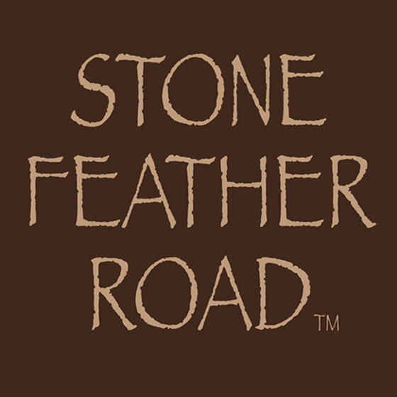STONE FEATHER ROAD