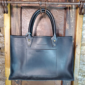 Axis Hand Bag #1 - BAXIS1